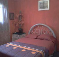 Foto de departamento en renta en privada del trabajo 54, san juan cuautlancingo centro, cuautlancingo, puebla, 1602402 no 01