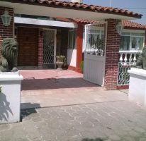 Foto de casa en venta en privada del trabajo 54, san juan cuautlancingo centro, cuautlancingo, puebla, 1953738 no 01