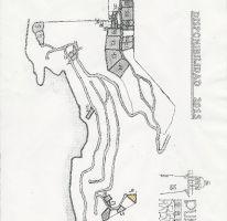 Foto de terreno habitacional en venta en privada del velero, brisas del marqués, acapulco de juárez, guerrero, 1700420 no 01
