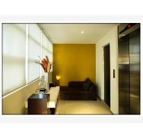 Foto de departamento en renta en privada del villas del aguila 400, el campanario, querétaro, querétaro, 2776501 No. 01