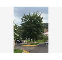 Foto de terreno habitacional en venta en privada denalli 1209, bosques de santa anita, tlajomulco de zúñiga, jalisco, 2000762 No. 01