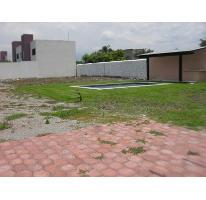 Foto de terreno habitacional en venta en  0, sumiya, jiutepec, morelos, 2876972 No. 01