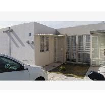 Foto de casa en venta en  3, el dorado, huehuetoca, méxico, 2915792 No. 01
