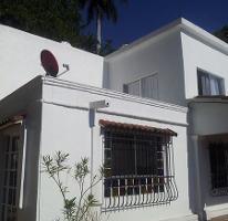 Foto de casa en venta en privada directores , chulavista, cuernavaca, morelos, 3705074 No. 03