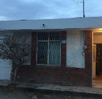 Foto de casa en venta en privada durango , ciudad lerdo centro, lerdo, durango, 0 No. 01