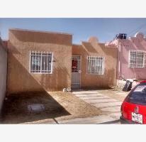 Foto de casa en venta en privada durazno 109, san cristóbal, mineral de la reforma, hidalgo, 0 No. 01