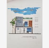 Foto de casa en venta en privada duraznos 26, nuevo león, cuautlancingo, puebla, 0 No. 01