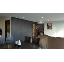 Foto de departamento en venta en privada el bareal , san andrés cholula, san andrés cholula, puebla, 2918476 No. 01