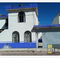 Foto de casa en venta en privada el carreton 24lote 24, santa úrsula zimatepec, yauhquemehcan, tlaxcala, 0 No. 01