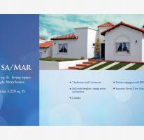 Foto de casa en venta en privada el descanso, el descanso, playas de rosarito, baja california norte, 2385926 no 01
