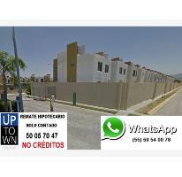 Foto de casa en venta en privada el pitillal 00, real ixtapa, puerto vallarta, jalisco, 2886755 No. 01