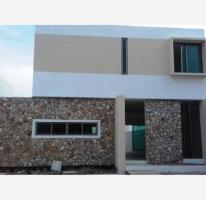 Foto de casa en venta en privada en conkal privada en conkal, conkal, conkal, yucatán, 0 No. 01