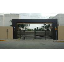 Foto de casa en venta en privada encino 0, arenal, tampico, tamaulipas, 2417146 No. 01