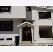 Foto de casa en venta en privada eras 15, hacienda san josé, toluca, méxico, 4517505 No. 01