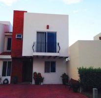 Foto de casa en venta en privada esmeralda 3, la joya, mazatlan, sinaloa 3, la joya, mazatlán, sinaloa, 1173739 no 01