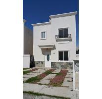 Foto de casa en renta en  , privada esmeralda, pachuca de soto, hidalgo, 2617733 No. 01