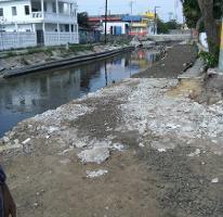 Foto de terreno habitacional en venta en privada estrella 0, guadalupe mainero, tampico, tamaulipas, 2420881 No. 01