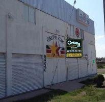 Foto de bodega en renta en privada excelsior 6424, ciudad de los olivos, irapuato, guanajuato, 1705128 no 01