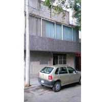 Foto de casa en venta en privada felix cervantes 55, residencial la soledad, san pedro tlaquepaque, jalisco, 2646573 No. 01