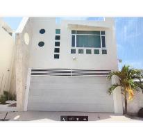 Foto de casa en renta en  10, miami, carmen, campeche, 2997304 No. 01