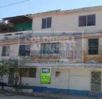 Foto de edificio en venta en privada flores 1201, tamaulipas, tampico, tamaulipas, 428802 no 01