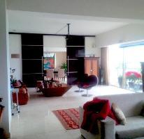 Foto de departamento en renta en privada francisco tembleque , san mateo tlaltenango, cuajimalpa de morelos, distrito federal, 4382317 No. 01