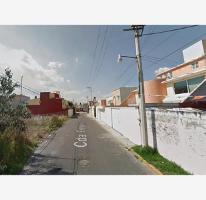 Foto de casa en venta en privada fresnos 00, casa blanca, metepec, méxico, 0 No. 01