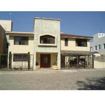 Foto de casa en venta en  4, moratilla, puebla, puebla, 2654451 No. 01