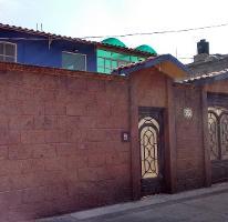 Foto de casa en venta en privada gabriel hernández , guadalupe victoria, ecatepec de morelos, méxico, 4398521 No. 01