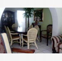 Foto de casa en venta en privada galeana, atemajac del valle, zapopan, jalisco, 2221112 no 01