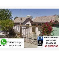 Foto de casa en venta en privada garcia salinas 00, las granjas, chihuahua, chihuahua, 0 No. 01