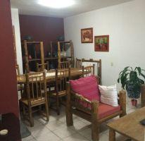Foto de casa en venta en privada gardenias 5, el calichal, tuxtla gutiérrez, chiapas, 1704720 no 01