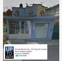 Foto de casa en venta en privada garita 22, san gabriel cuautla, tlaxcala, tlaxcala, 4458401 No. 01
