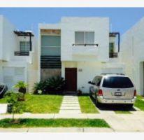 Foto de casa en venta en privada girasoles 3224, cerritos al mar, mazatlán, sinaloa, 974809 no 01