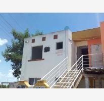 Foto de casa en venta en privada gladiola 300-d, rincón de las flores, reynosa, tamaulipas, 4501310 No. 01