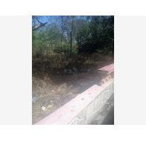 Foto de terreno habitacional en venta en  8, la magdalena, tequisquiapan, querétaro, 2662886 No. 01
