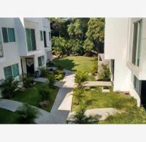 Foto de casa en venta en privada guayabos 340, las palmas, cuernavaca, morelos, 3570507 No. 01