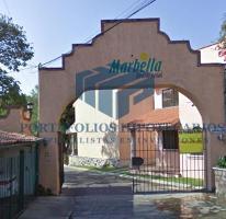 Foto de casa en venta en privada guayabos 340, las palmas, cuernavaca, morelos, 3710044 No. 01