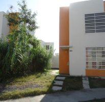 Propiedad similar 2426694 en Privada Hacienda El Lucero # 122.