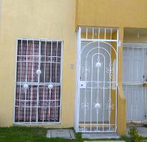 Foto de casa en venta en privada , hacienda santa clara, puebla, puebla, 4601539 No. 01