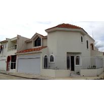 Foto de casa en venta en privada herrera leyva 11, victoria de durango centro, durango, durango, 2650038 No. 01