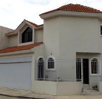 Foto de casa en venta en privada herrera leyva 11, victoria de durango centro, durango, durango, 3850984 No. 01