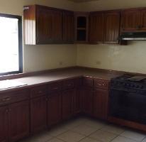 Foto de casa en venta en privada herrera leyva , herrera leyva, durango, durango, 2721820 No. 01