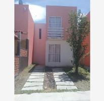 Foto de casa en venta en privada higuera 124, paseos de la pradera, atotonilco de tula, hidalgo, 3775111 No. 01