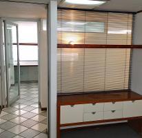 Foto de oficina en renta en privada horacio , polanco iv sección, miguel hidalgo, distrito federal, 4648129 No. 01