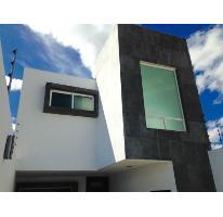 Foto de casa en venta en privada hornotitla 10, cuautlancingo, cuautlancingo, puebla, 2927101 No. 01