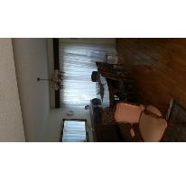 Foto de casa en condominio en venta en Florida, Álvaro Obregón, Distrito Federal, 2123993,  no 01