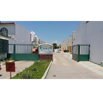 Foto de casa en venta en  , santos, tuxtla gutiérrez, chiapas, 2770897 No. 01