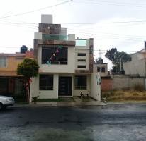 Foto de casa en venta en privada ingeniero carlos herrera torres , las torres, pachuca de soto, hidalgo, 0 No. 01