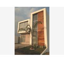 Foto de casa en venta en lomas de angelopolis, san andrés cholula, san andrés cholula, puebla, 1021495 no 01